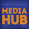 Wheaton College Student Media