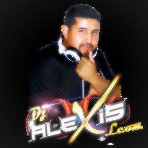 Profile picture for DJ ALEXIS LEON