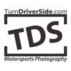 TurnDriverSide