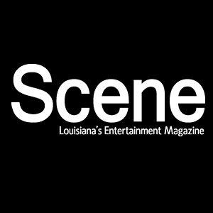 Profile picture for Scene Magazine
