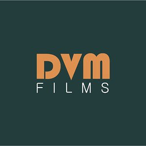 Profile picture for DVMFILMS