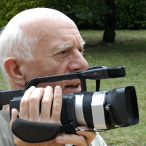Profile picture for Christian Kitzinger