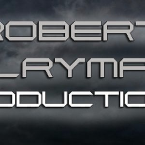 Profile picture for Robert Dalrymple Productions