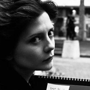 Profile picture for Slava Doytcheva
