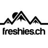 freshies.ch