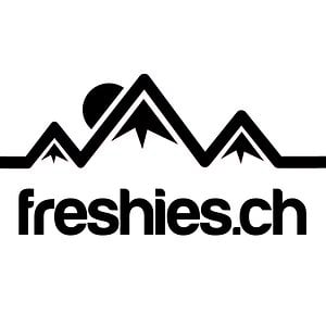 Profile picture for freshies.ch