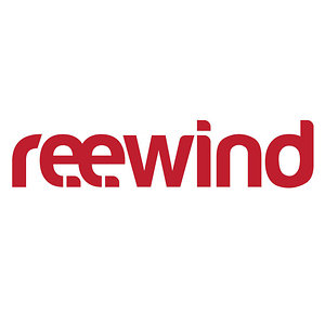 Profile picture for Reewind