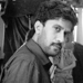Magudapathi Govindaraj