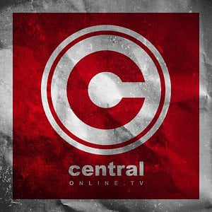 Profile picture for Central Films