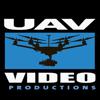 UAV vp