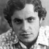 Леонид Тугузов
