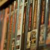 Nineteen Eighty Four Films