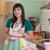 Anne's Kitchen TV
