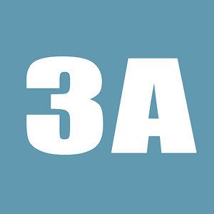 3A on Vimeo