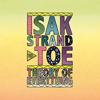 Isak Strand vs TOE