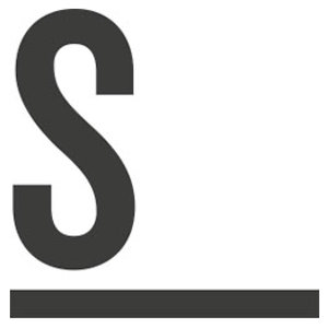 Profile picture for SituationsUK