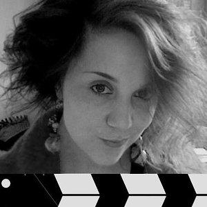 Profile picture for Clio SIMON