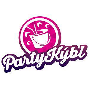 Profile picture for Party Kýbl