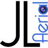 JL Aerial