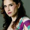 Ana Cris Rezende