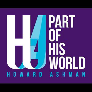 Profile picture for Howard Ashman