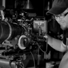 Jacek Kościuszko / director