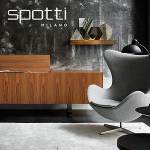 Spotti Milano on Vimeo 0b94001d5