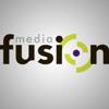 Media Fusion Video