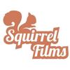 Mike Basch (Squirrel Films)