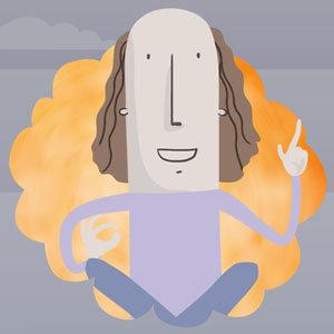 Profile picture for Adam Proctor