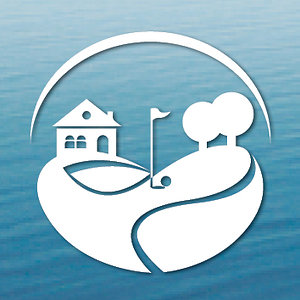 Profile picture for Urubó Golf