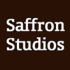 Saffron Studios
