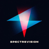 Spectrevision