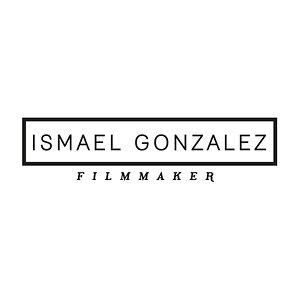 Profile picture for ismael gonzalez