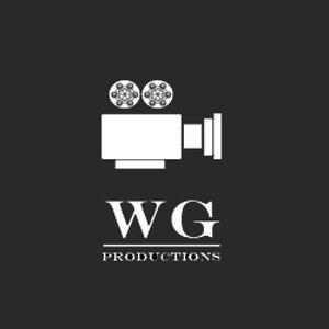 Profile picture for WG Productions