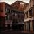 Bisbee Interactive
