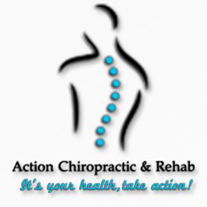 Profile picture for Action Chiropractic & Rehab