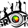 Griot's Eye