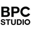 BPC STUDIO