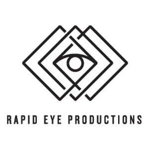 Profile picture for Rapid Eye Productions