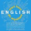 ASU English