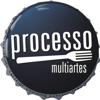 Processo MultiArtes