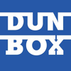 DUNBOX