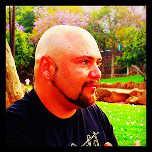 Profile picture for alfredo muzaber