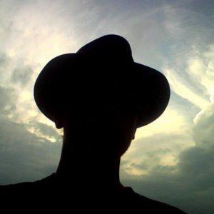 Profile picture for Nicholas Bishop