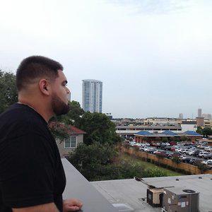Profile picture for Librado Piedra Jr