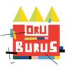 Oru Burus Team