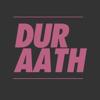 duraath