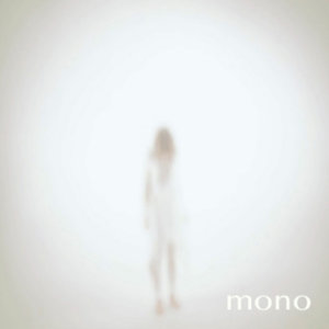 Profile picture for mono clothing