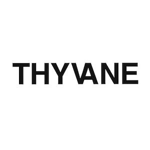 Profile picture for Thyvane